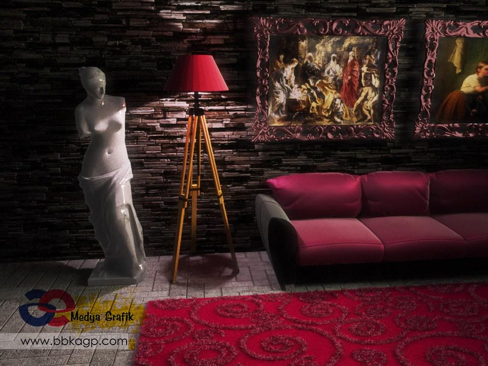 3-boyutlu-photorealistic-Render-Ankara-Vray_1
