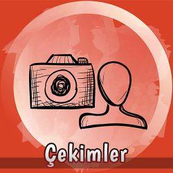 Prodüksyon Ankara 3D Modelleme