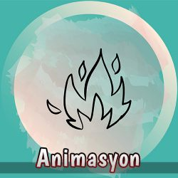 Prodüksyon Ankara Tanitim Video
